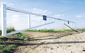 FARM-GATE-298X186